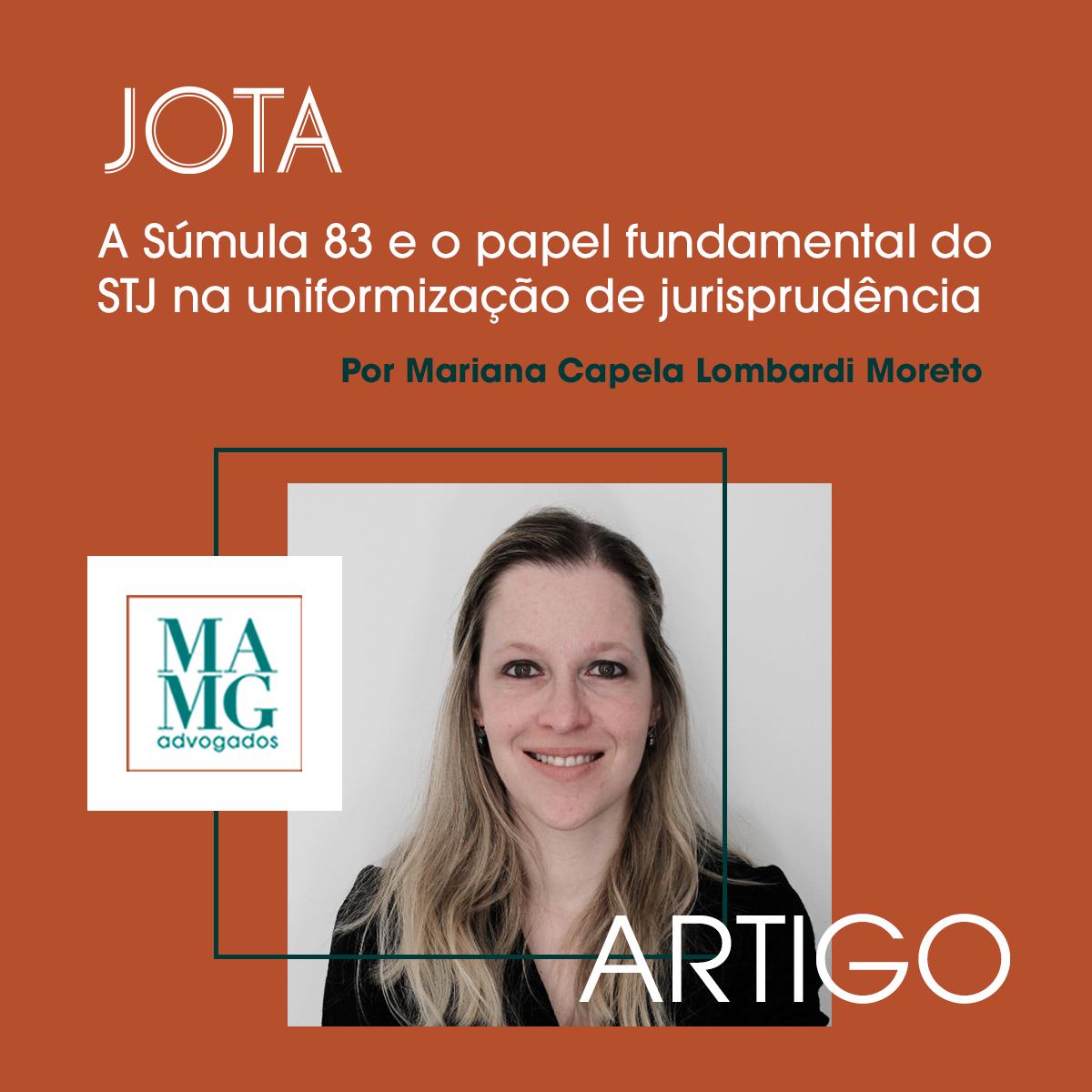 MAMG_ArtigoJotaMariana_quadrado
