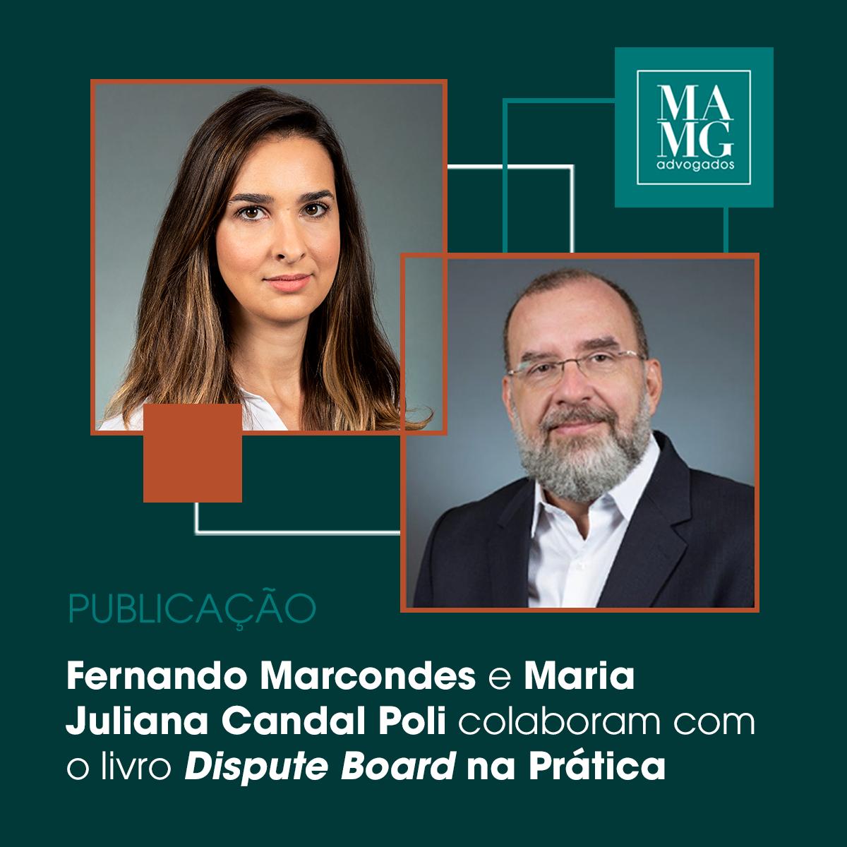 MAMG_Publicacao_Fernando-MJuliana-13-05_Insta