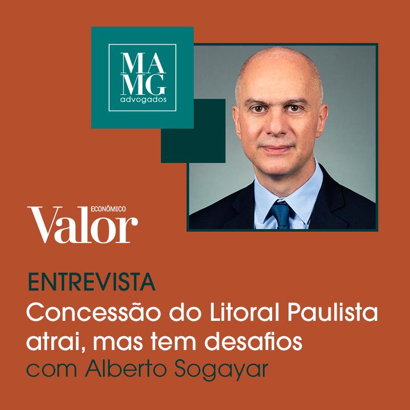 MAMG_Sogayar-Valor_19-05_Insta
