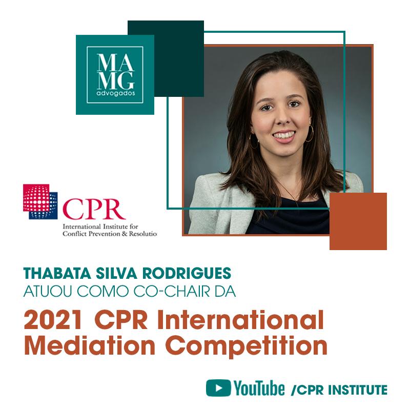 MAMG_Thabata-CPR-V2_insta