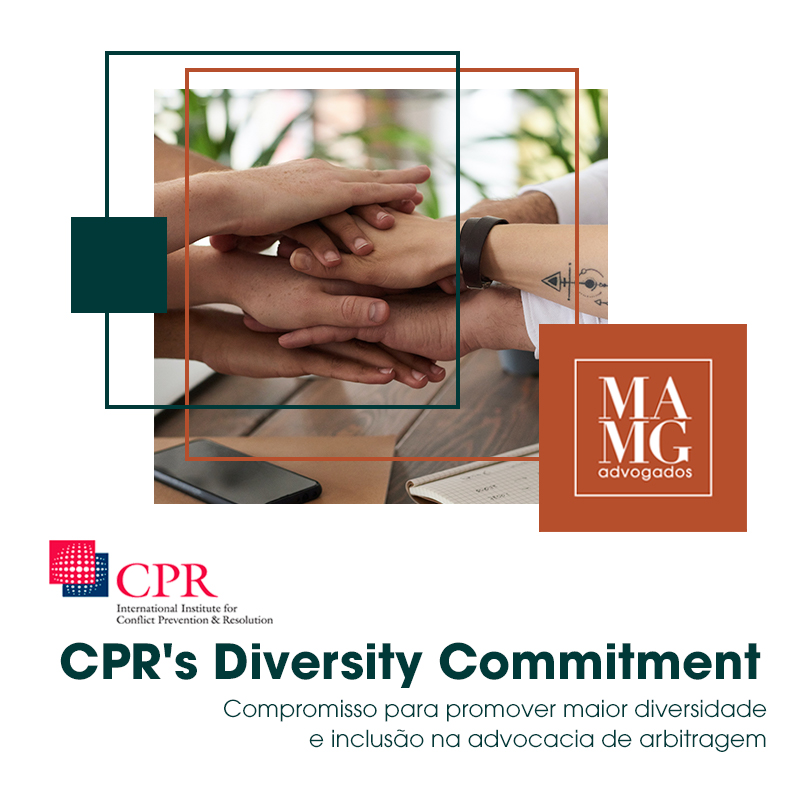 MAMG_Pledge-Diversity_Insta