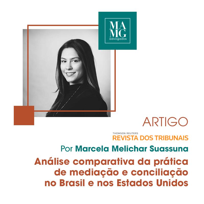 MAMG_ArtigoMarcela-Insta