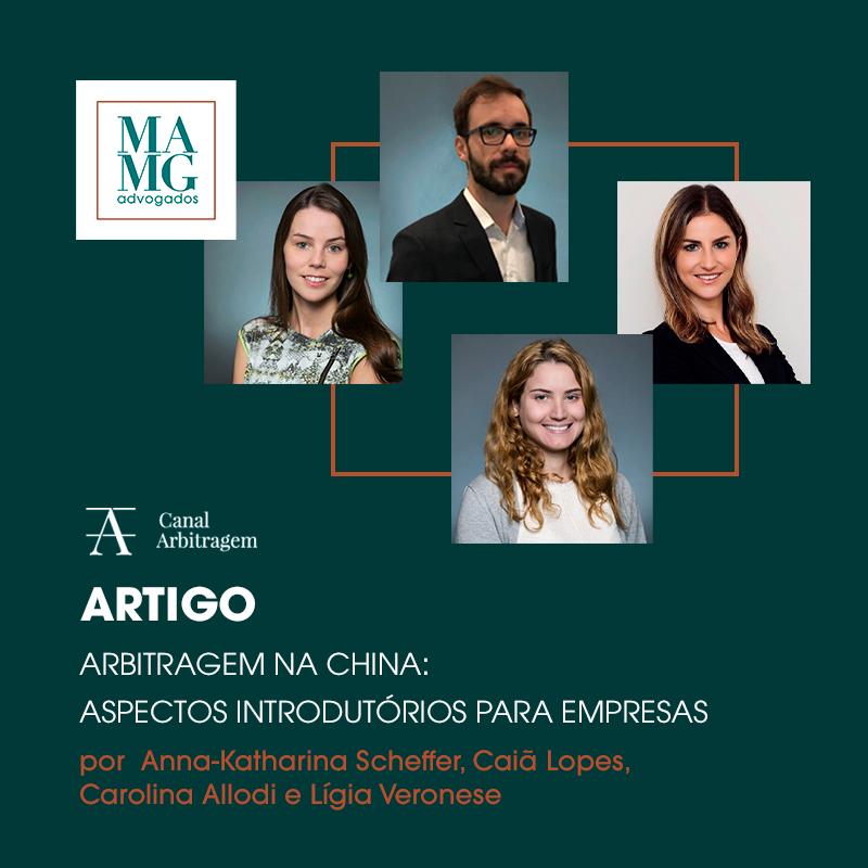 MAMG_Artigo_CanalArb-Insta
