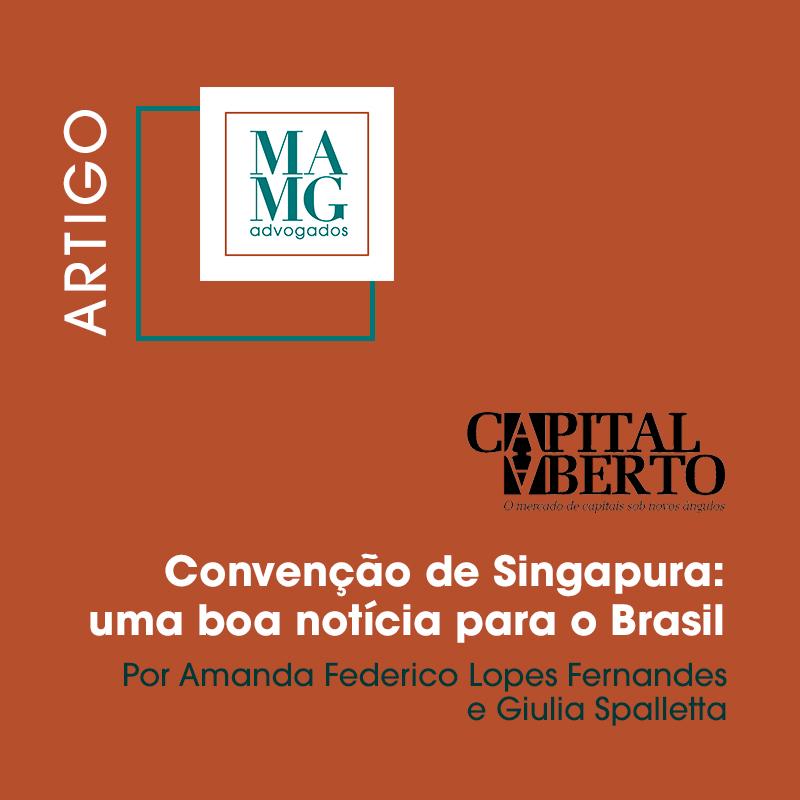MAMG_Artigo_CapitalAberto_26-07