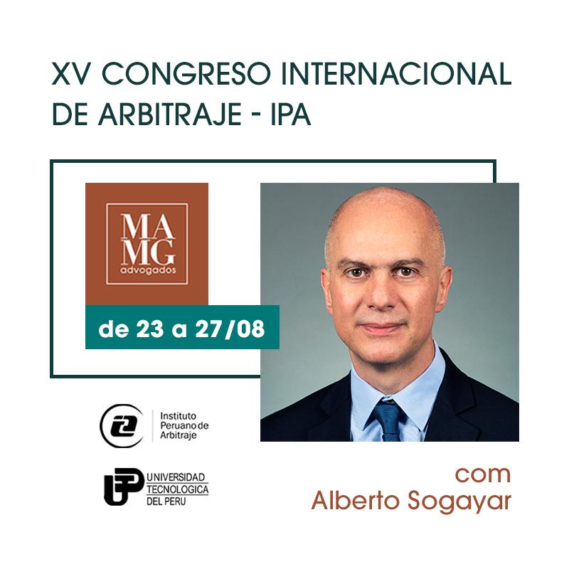 MAMG_Congresso-Alberto_Insta