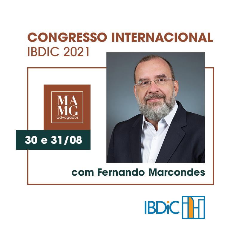 MAMG_congresso-ibdic_insta