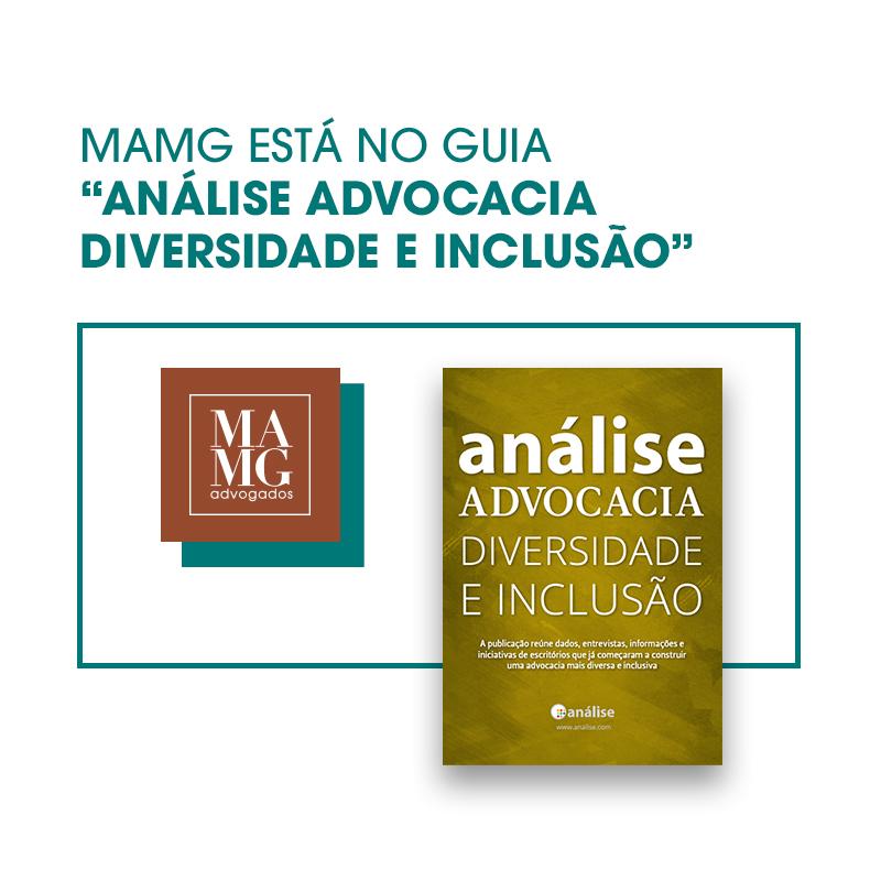 MAMG_guia-analise_InstaOK